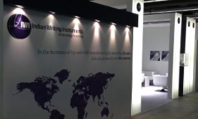 Messebau international