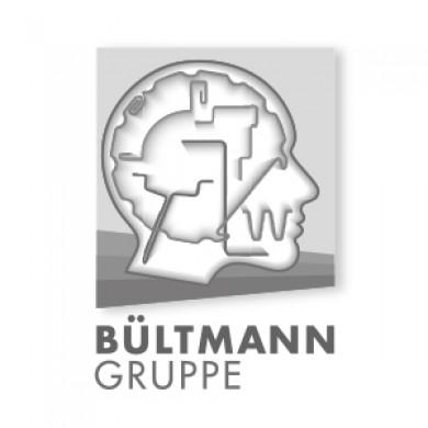 Logodruck auf Werbeartikel